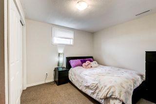 Photo 12: 12232 Dovercourt Crescent NW in Edmonton: Zone 04 House for sale : MLS®# E4235853