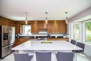 Photo 9: 98 Kinkora Drive in Winnipeg: Residential for sale (1F)  : MLS®# 202012788