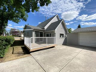 Photo 2: 4805 47 Street: Olds Detached for sale : MLS®# A1137172
