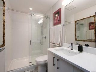 Photo 14: 301 1515 Redfern St in : Vi Jubilee Condo for sale (Victoria)  : MLS®# 873995