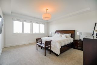 Photo 17: 40 24455 61 Avenue in Langley: Salmon River House for sale : MLS®# R2588990