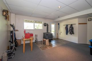 Photo 12: 4383 QUAIL Road in Smithers: Smithers - Rural House for sale (Smithers And Area (Zone 54))  : MLS®# R2375312