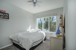 """Photo 17: 50 19480 66 Avenue in Surrey: Clayton Townhouse for sale in """"TWO BLUE II"""" (Cloverdale)  : MLS®# R2490979"""