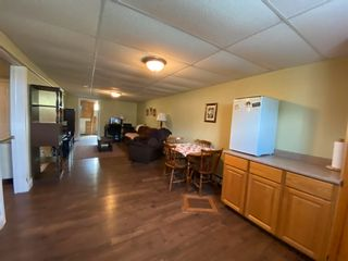 Photo 21: 65 Forge Street in Trenton: 107-Trenton,Westville,Pictou Residential for sale (Northern Region)  : MLS®# 202113495