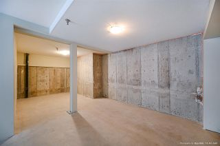 """Photo 22: 308 2135 HERITAGE PARK Lane in North Vancouver: Seymour NV Townhouse for sale in """"Loden Green"""" : MLS®# R2563569"""