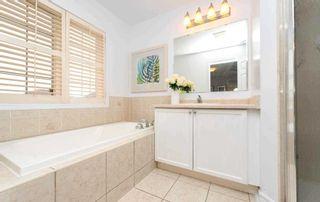 Photo 17: 865 Bur Oak Avenue in Markham: Wismer House (2-Storey) for sale : MLS®# N5370868