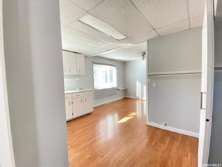 Photo 22: 319 Railway Avenue in Outlook: Residential for sale : MLS®# SK872424