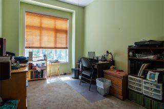 Photo 17: 16 12610-15 Avenue in Edmonton: Zone 55 House Half Duplex for sale : MLS®# E4248557