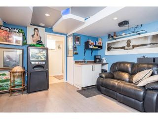"""Photo 25: 33563 KNIGHT Avenue in Mission: Mission BC House for sale in """"HILLSIDE"""" : MLS®# R2601881"""