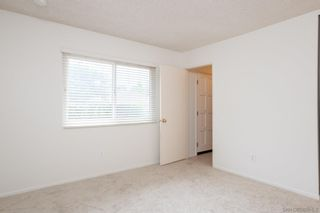 Photo 23: BAY PARK House for rent : 3 bedrooms : 3044 Caminito Arenoso in San Diego