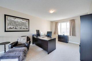 Photo 32: 20012 46 Avenue in Edmonton: Zone 58 House for sale : MLS®# E4234576