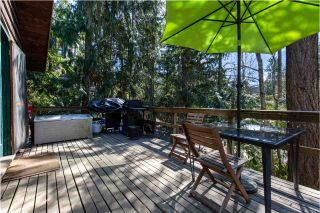 "Photo 11: 9604 EMERALD Drive in Whistler: Emerald Estates House for sale in ""EMERALD ESTATES"" : MLS®# R2567246"