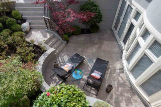 Photo 38: 1128 W 49TH Avenue in Vancouver: South Granville House for sale (Vancouver West)  : MLS®# R2577607
