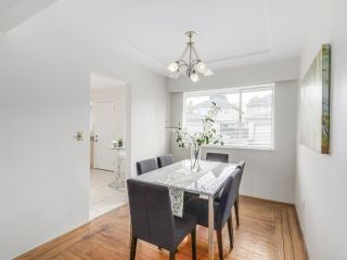 Photo 7: 11540 SEATON Road in Richmond: Ironwood House for sale : MLS®# R2114026