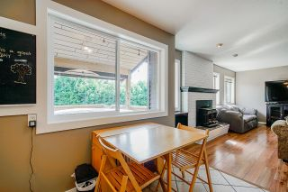 Photo 16: 3748 BALSAM Crescent in Abbotsford: Central Abbotsford House for sale : MLS®# R2616241