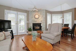 "Photo 8: 17102 57 Avenue in Surrey: Cloverdale BC House for sale in ""RICHARSDON RIDGE"" (Cloverdale)  : MLS®# R2010265"