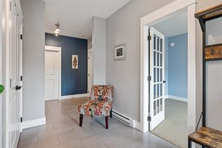 Photo 6: 6970 Brailsford Pl in : Sk Broomhill House for sale (Sooke)  : MLS®# 869607