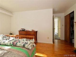 Photo 10: 3631 Crestview Rd in VICTORIA: OB Henderson House for sale (Oak Bay)  : MLS®# 712207