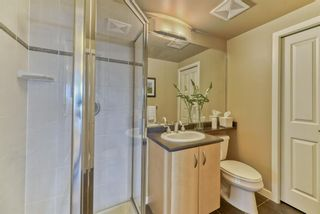 Photo 20: 2004 1078 6 Avenue SW in Calgary: Downtown West End Apartment for sale : MLS®# A1113537