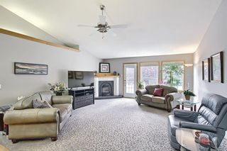 Photo 16: 20 1008 Woodside Way NW: Airdrie Row/Townhouse for sale : MLS®# A1133633