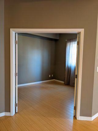 Photo 11: 101 11107 108 Avenue in Edmonton: Zone 08 Condo for sale : MLS®# E4257490
