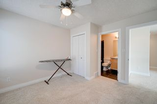 Photo 30: 1612 HASWELL Court in Edmonton: Zone 14 House for sale : MLS®# E4249933