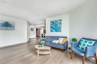 """Photo 12: 1007 168 CHADWICK Court in North Vancouver: Lower Lonsdale Condo for sale in """"Chadwick Court"""" : MLS®# R2579426"""