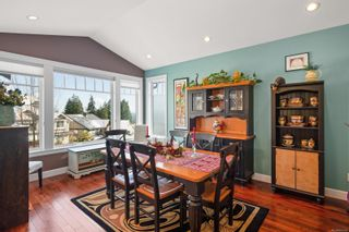 Photo 6: 2267 Players Dr in : La Bear Mountain House for sale (Langford)  : MLS®# 869760