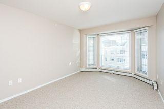 Photo 24: 410 2741 55 Street in Edmonton: Zone 29 Condo for sale : MLS®# E4229961