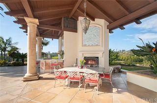 Photo 21: House for sale : 6 bedrooms : 17639 Loma Linda Drive in Rancho Santa Fe