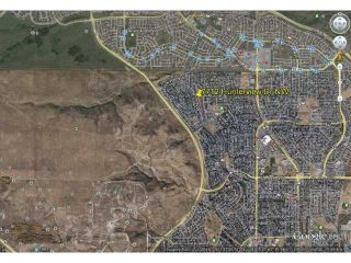 Photo 14: 7712 HUNTERVIEW Drive NW in CALGARY: Huntington Hills 4Plex for sale (Calgary)  : MLS®# C3630605