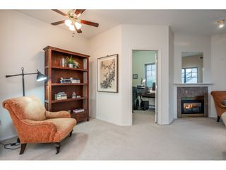 """Photo 3: 105 102 BEGIN Street in Coquitlam: Maillardville Condo for sale in """"CHATEAU D'OR"""" : MLS®# R2508106"""