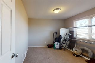 Photo 26: 5813 EDWORTHY Cove in Edmonton: Zone 57 House for sale : MLS®# E4239533
