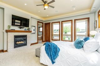 Photo 18: 21330 18 Avenue in Langley: Campbell Valley House for sale : MLS®# R2602504