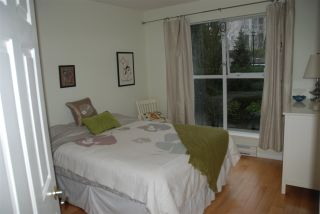 Photo 10: 328 3629 DEERCREST DRIVE in North Vancouver: Roche Point Condo for sale : MLS®# R2025852
