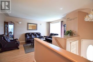 Photo 9: 224 14 Street E in Brooks: House for sale : MLS®# A1128343
