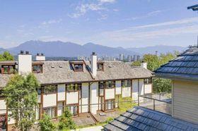 R2186874 - 2429 W 1st Avenue, Vancouver, BC, CANADA