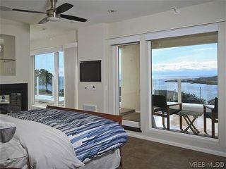 Photo 10: 622 Inglewood Terr in VICTORIA: OB South Oak Bay House for sale (Oak Bay)  : MLS®# 696684
