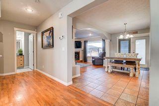 Photo 8: 4806 55 Street: Bruderheim House for sale : MLS®# E4262779