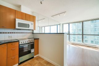 """Photo 12: 2109 1331 ALBERNI Street in Vancouver: West End VW Condo for sale in """"The Lions"""" (Vancouver West)  : MLS®# R2625377"""