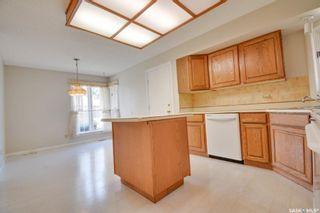 Photo 7: 204 415 Heritage Estates in Saskatoon: Wildwood Residential for sale : MLS®# SK870805