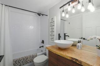 """Photo 8: 203 12025 207A Street in Maple Ridge: Northwest Maple Ridge Condo for sale in """"ATRIUM"""" : MLS®# R2451236"""