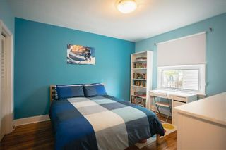 Photo 9: 213 Conway Street in Winnipeg: Deer Lodge Residential for sale (5E)  : MLS®# 202111656