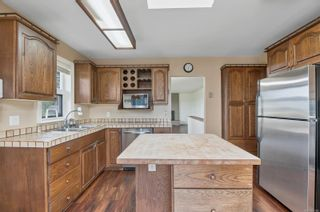 Photo 28: 201 McCarthy St in : CR Campbell River Central House for sale (Campbell River)  : MLS®# 875199