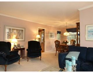 "Photo 10: 103 3393 CAPILANO Crescent in North Vancouver: Capilano NV Condo for sale in ""CAPILANO ESTATES"" : MLS®# V812332"