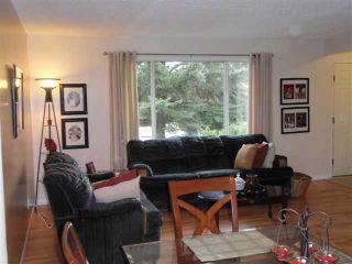 Photo 3: 13320 25 ST in EDMONTON: Zone 35 Residential Detached Single Family for sale (Edmonton)  : MLS®# E3240061