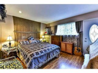 Photo 19: 5335 VICTORY Street in Burnaby: Metrotown House for sale (Burnaby South)  : MLS®# R2541837