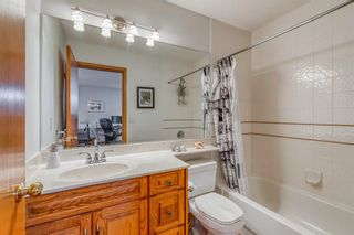 Photo 27: 628 24 Avenue NW in Calgary: Mount Pleasant Semi Detached for sale : MLS®# A1099883