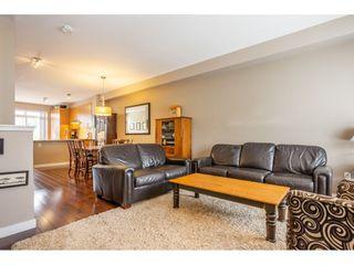"Photo 10: 83 2729 158 Street in Surrey: Grandview Surrey Townhouse for sale in ""KALEDEN"" (South Surrey White Rock)  : MLS®# R2355291"