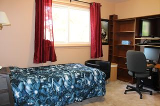 Photo 19: 519 Westwood Drive in Cobourg: House for sale : MLS®# 200373